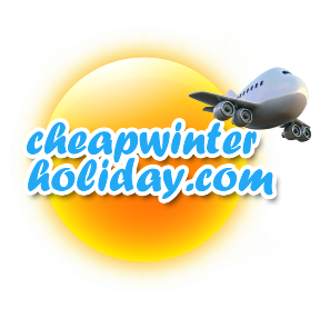 Cheap Winter Holiday