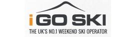 I Go Ski