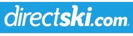 directski
