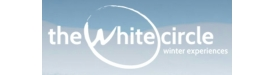 The White Circle